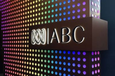ABC Melbourne Relocation